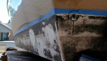 anti-rust-coating