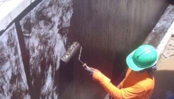 retaining-wall-waterproofing