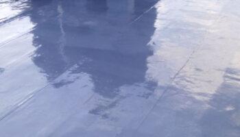 rooftop-waterproofing