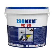 ISONEM-BE-99
