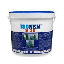 ISONEM-M-36