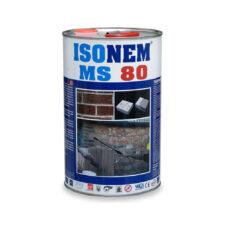 ISONEM-MS-80
