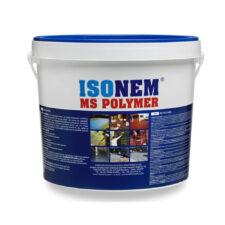 ISONEM-MS-POLYMER