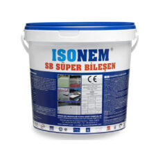 ISONEM-SUPER-COMPONENT
