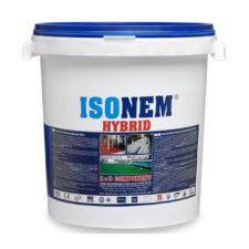 isonem-hybrid