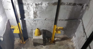 elevator-pit_1