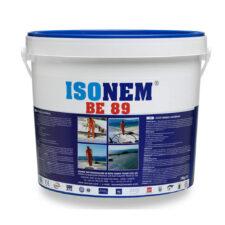 ISONEM BE 89