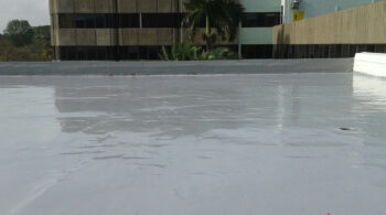 concrete-roof_3